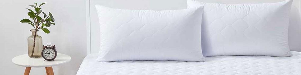LettoFacile Materassi Alta Qualità a Molle e Memory Foam